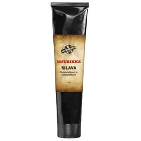 Muurikka Silava stekfett på tub, 110 g